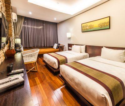 watermark hotel bali Club watermark superior