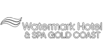 watermark hotel gold coast