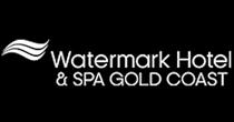 watermark hotel gold coast