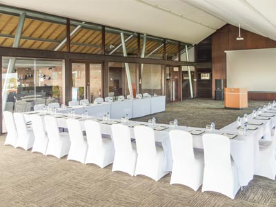 watermark hotel spa and bali kedonganang ballroom