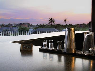splash rooftop bar
